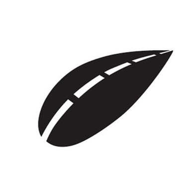 Williams Leaf Logo