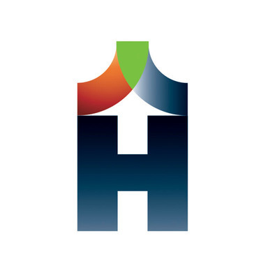 Boriana_hybrid_logo_Version_H