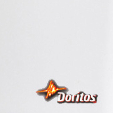 The Essence of Doritos