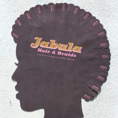 Jabula