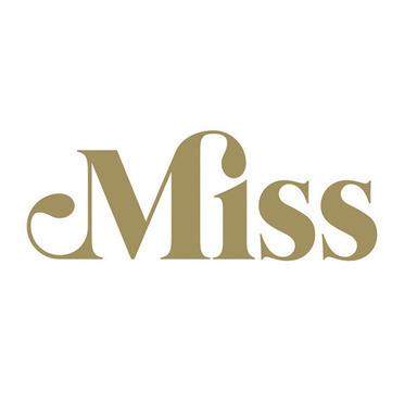 Miss Smith Logo