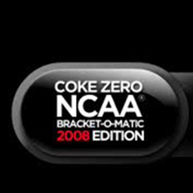 Bracket-o-matic Banner