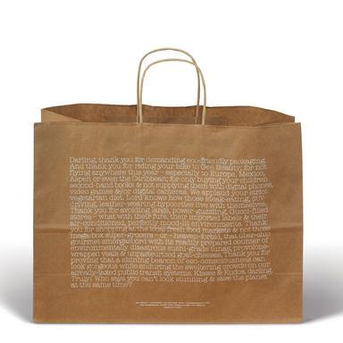 Gee Beauty Bag