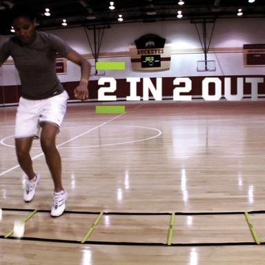 Nike SPARQ