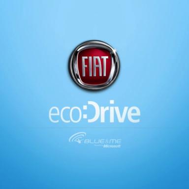 eco:Drive