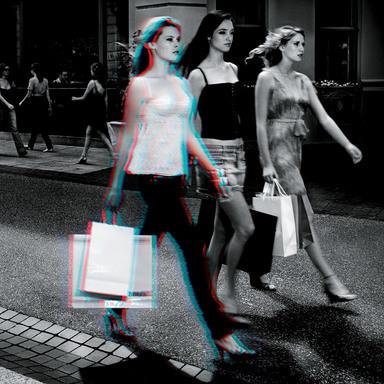 'Street'