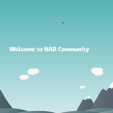 NAB Community