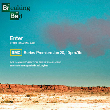 BreakingBad.com