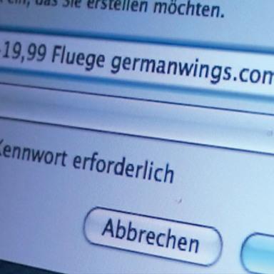 Wi-Fi Advertising