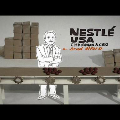 Alford_Nestle