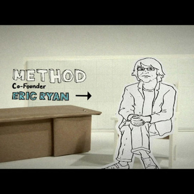 Method_Eric Ryan