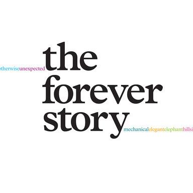 Forever Story