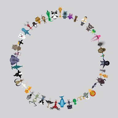 Circle of Life