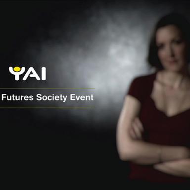 Brighter Futures Society