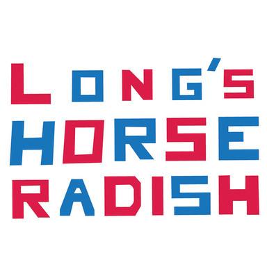 Horse new logo