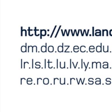 Everywhere URL