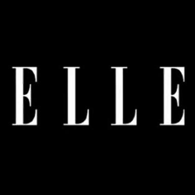 ELLE-The City