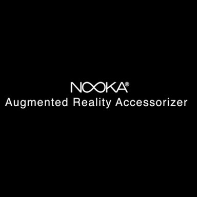 Augmented Reality Accessorizer