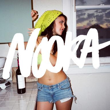 Nooka Unlimited
