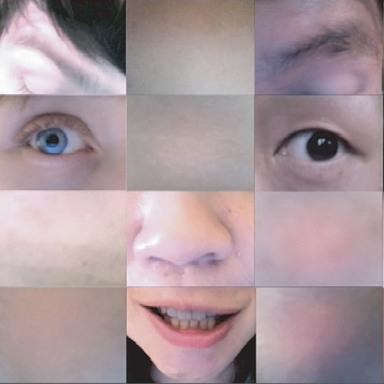 SOUR 'Hibi no Neiro' (Tone of Everyday)