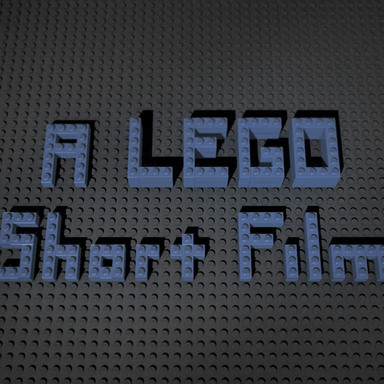 LEGO CL!CK - A Short Film