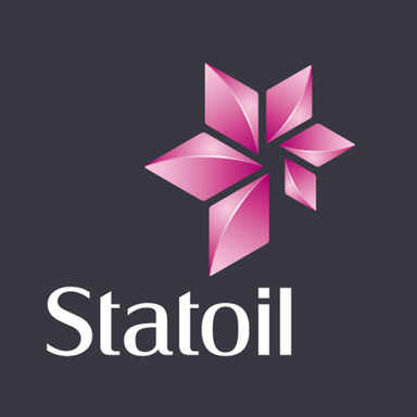 Statoil new corporate identity