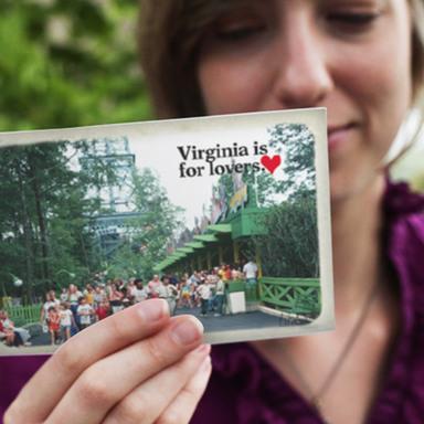 My Virginia Memory