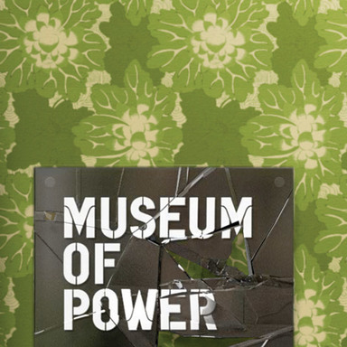 Museum of Power