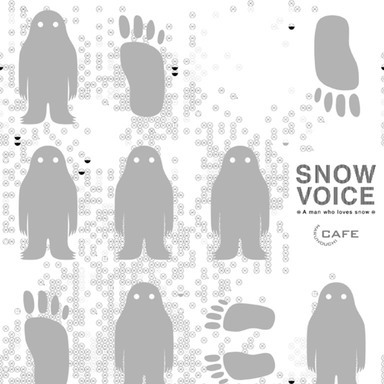 SNOW VOICE