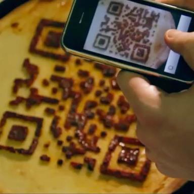 Pizza Digitale