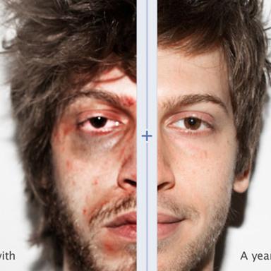 Drugs Set Your Timeline