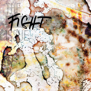 Underscore N°3: The Fight Issue