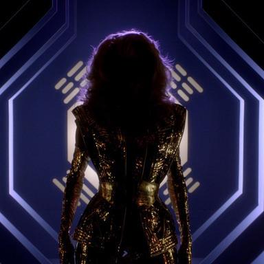 RuPaul's Drag Race season 4 Launch Spot (Director's Cut)