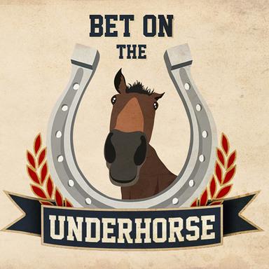 Peter the Underhorse