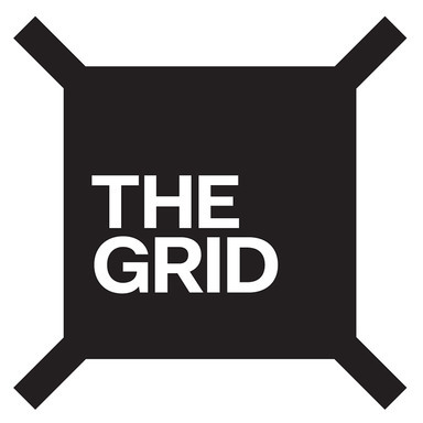 The Grid Identity