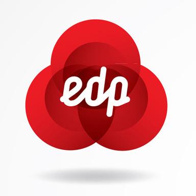 EDP Identitiy