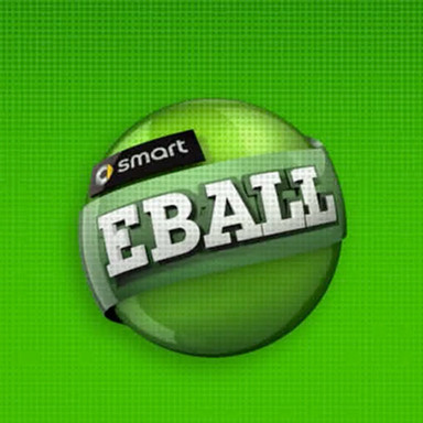 EBALL