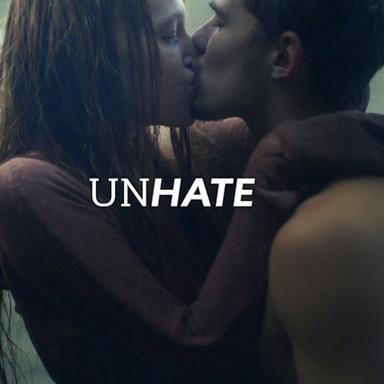 UNHATE