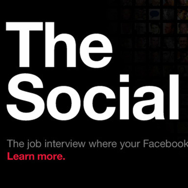 The Social Interview