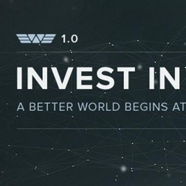 Prometheus: WeylandIndustries.com