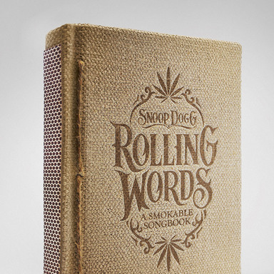 Rolling Words