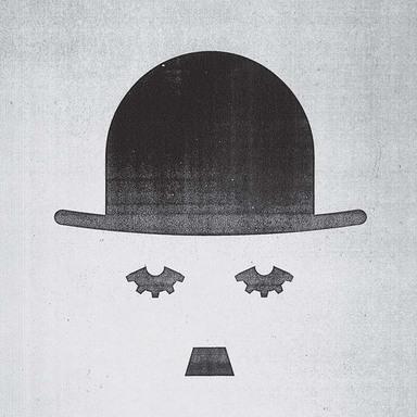 Chaplin Chapters