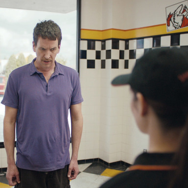Little Caesars - Television :15 Campaign
