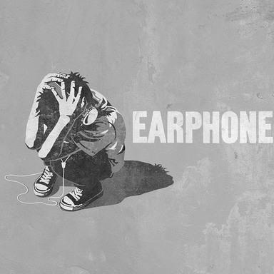 Earphone Bully