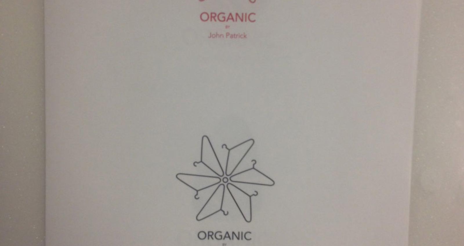 Hanger Flower