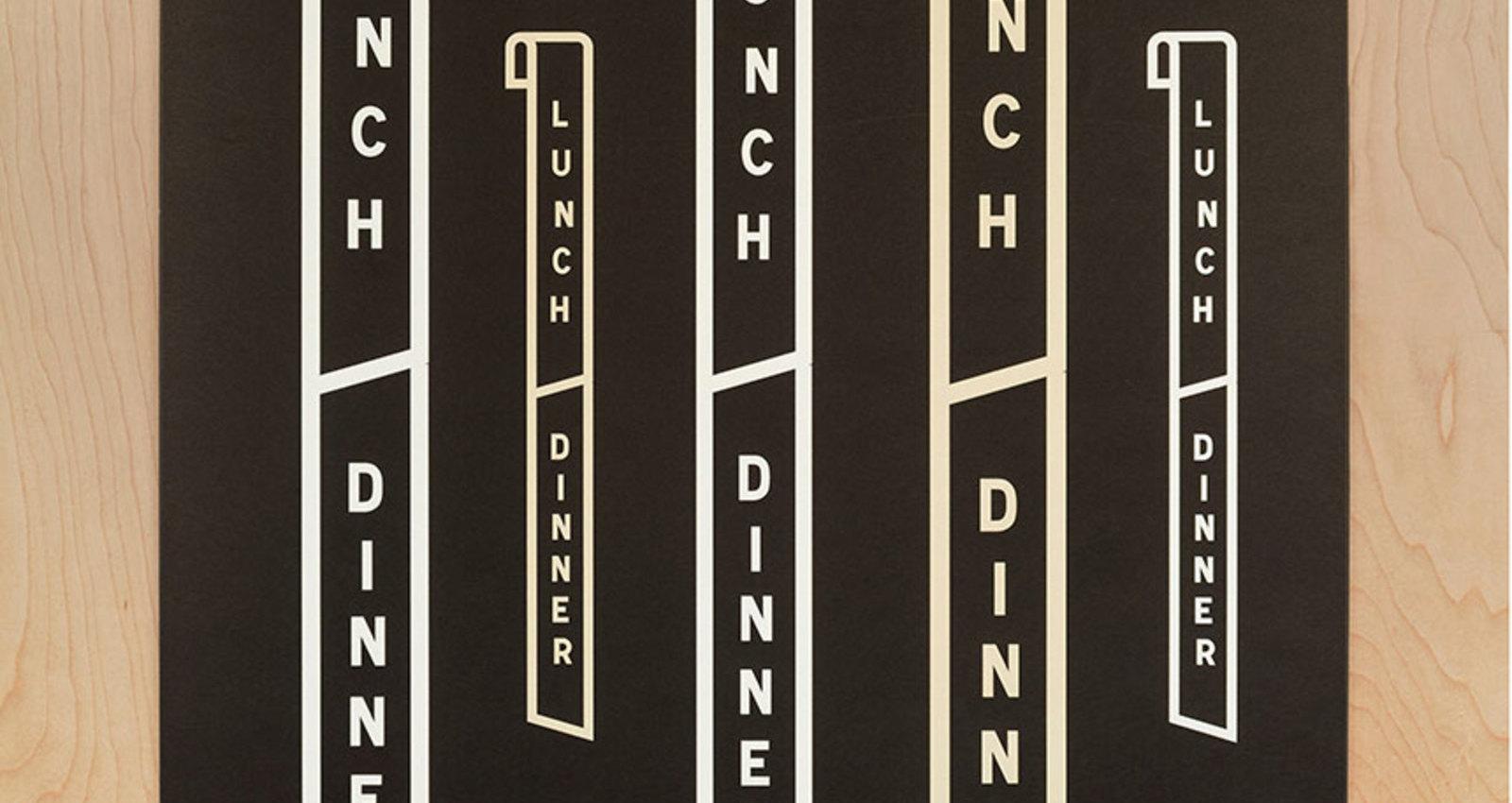 Kigo Kitchen Poster Series