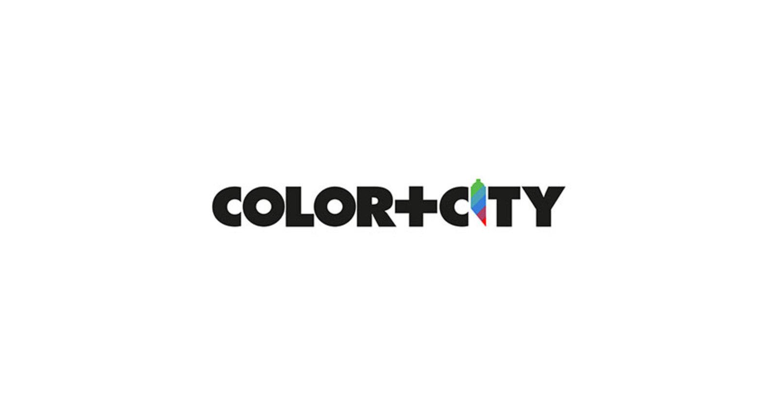 Color + City