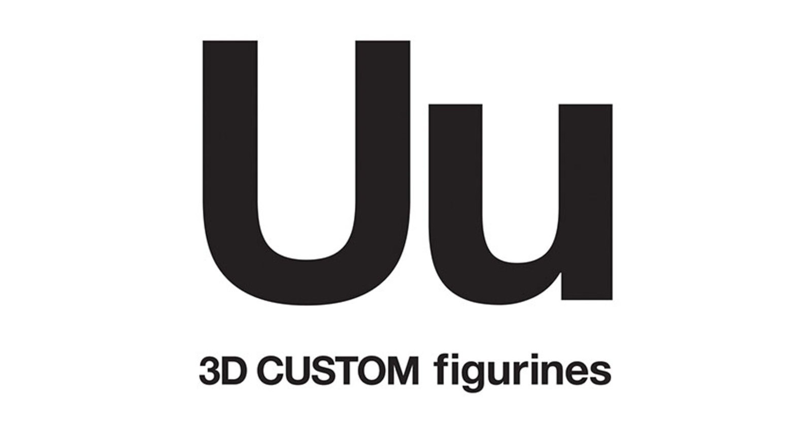 Uu 3D CUSTOM FIGURINES