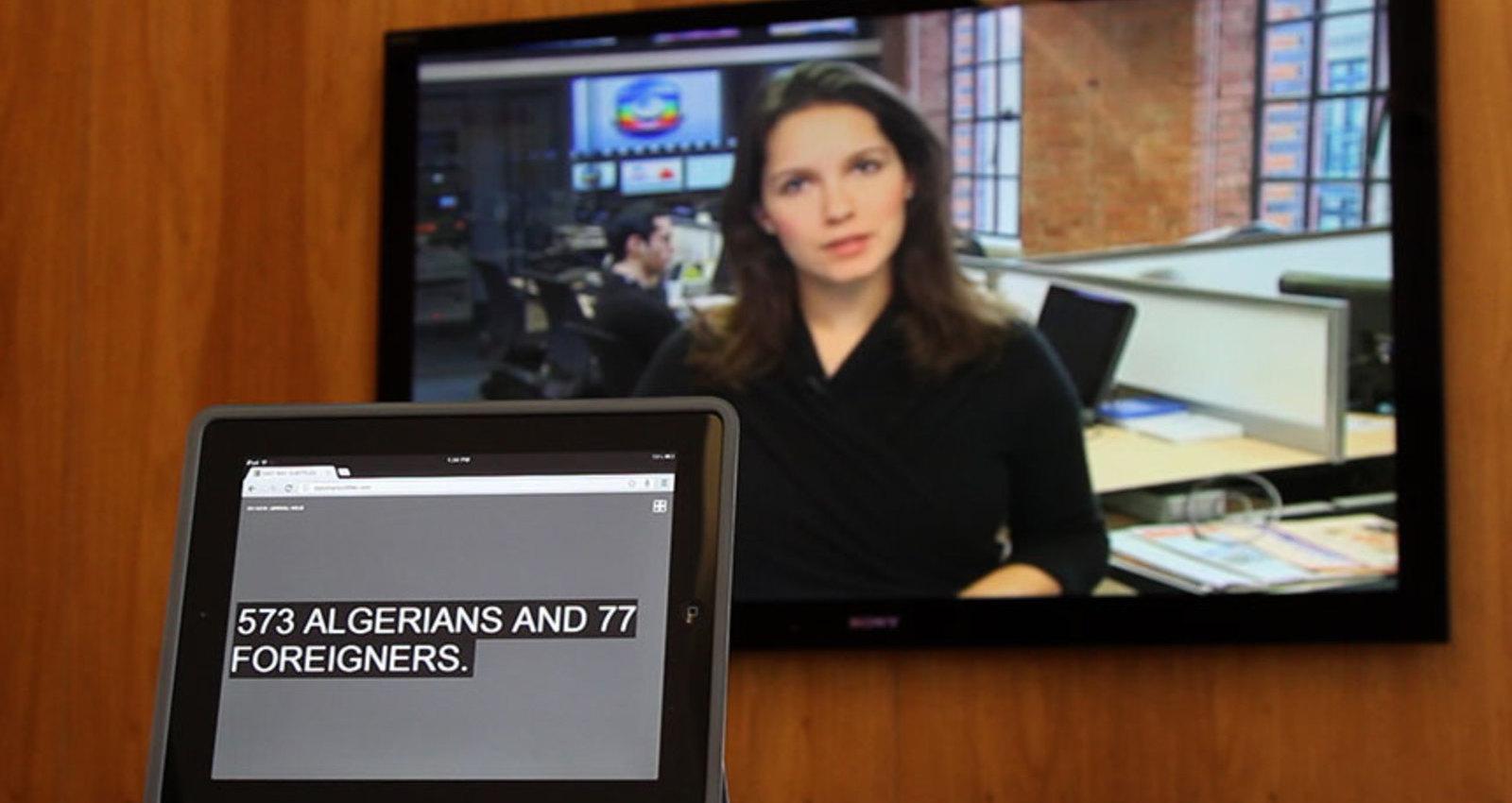 Easy Way Subtitles