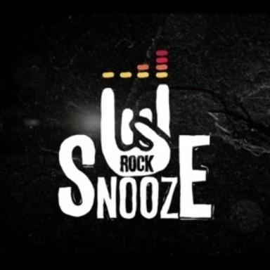 Rock Snooze